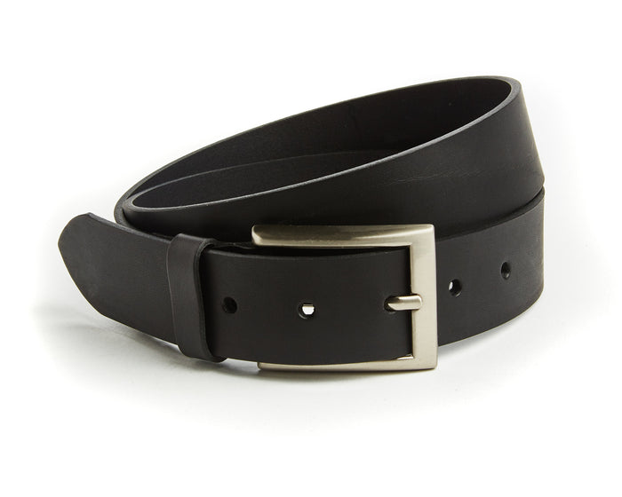 Waterson Belt - Black