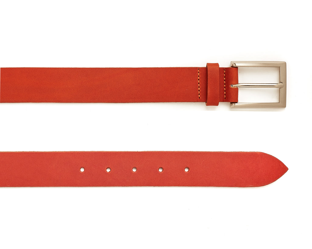 Waterson Belt - Tan