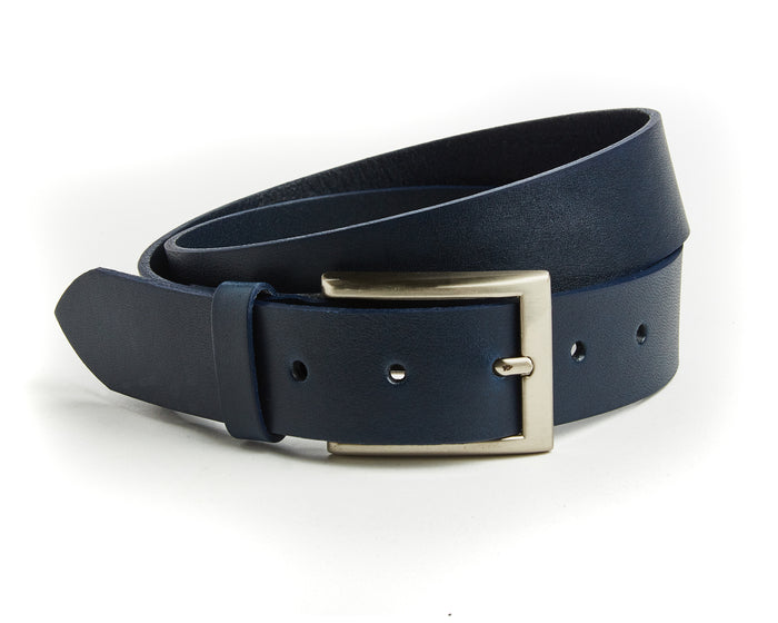 Waterson Belt - Navy
