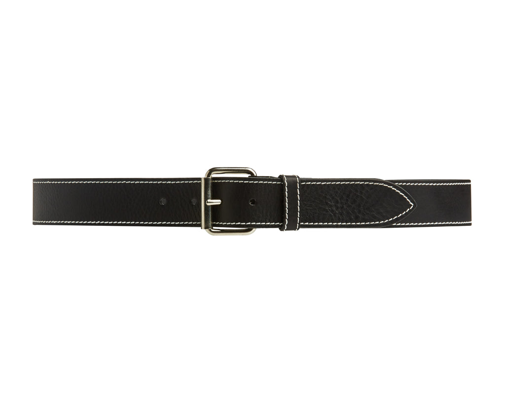 Redchurch Belt - Black