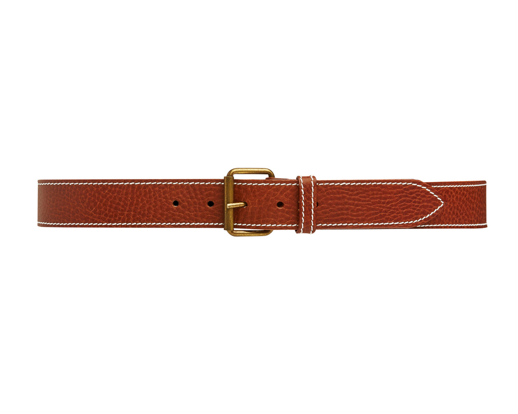 Redchurch Belt - Brown