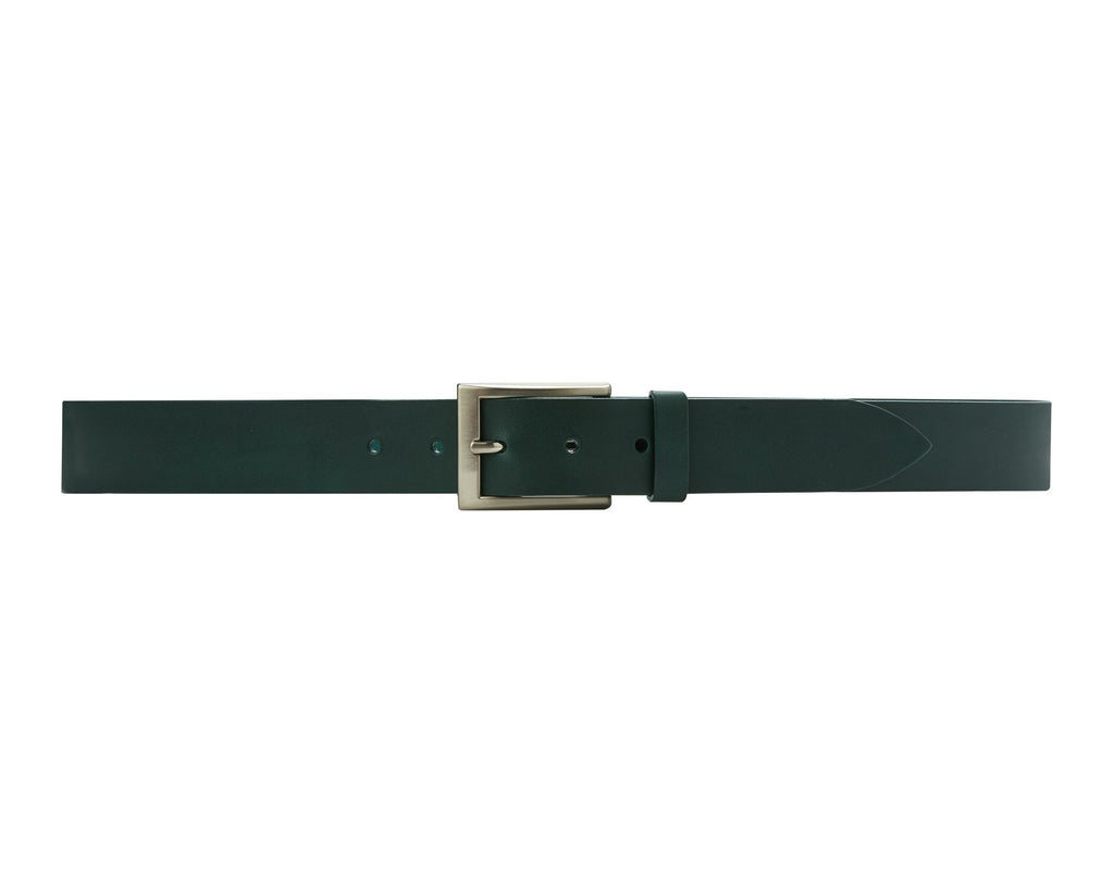 Waterson Belt - Racing Green