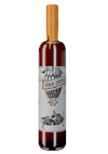 Haroosh - Brambleberry Liqueur - (50cl, 25%)