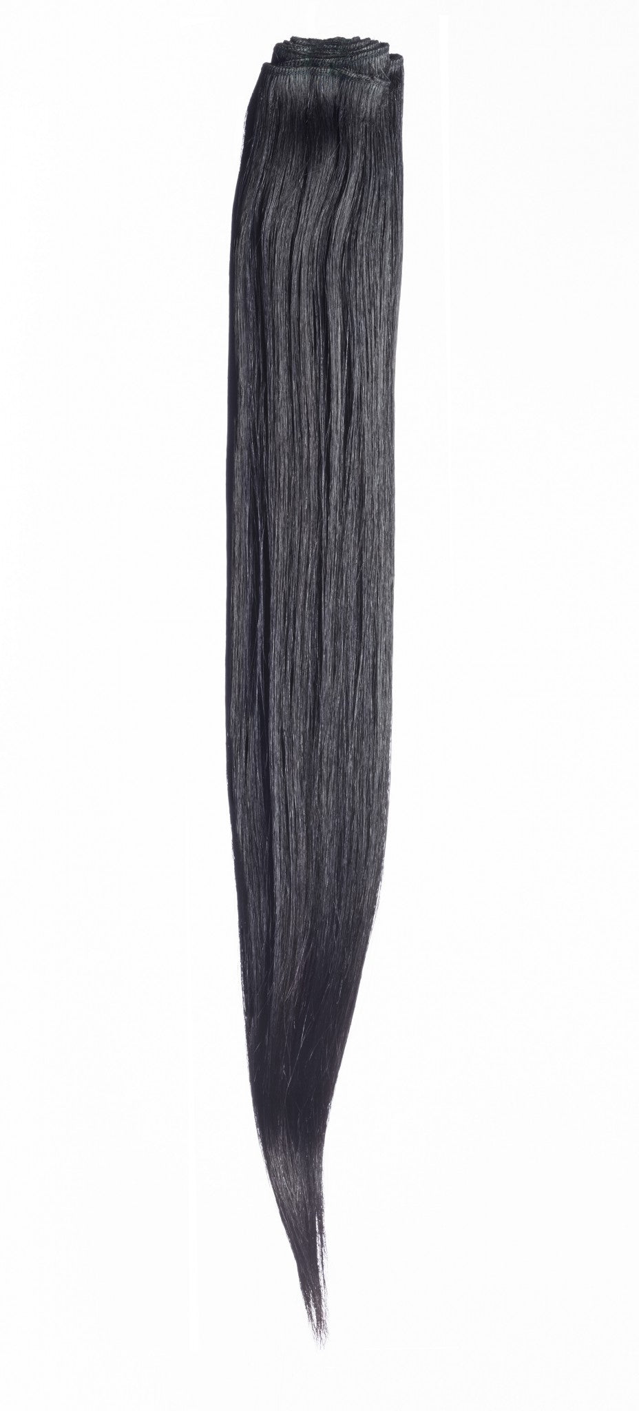 SILK Straight Indian Hair