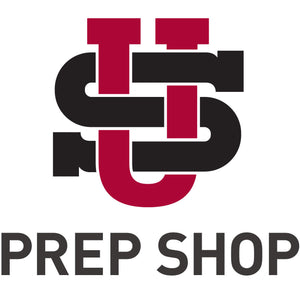 University School Prep Shop