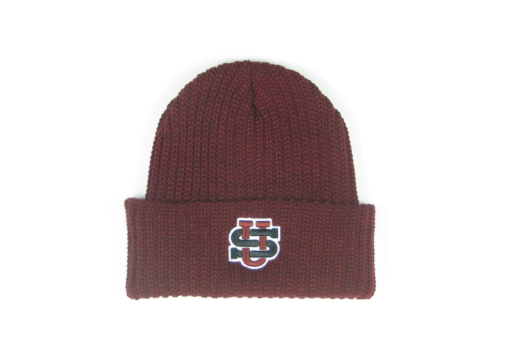 US Knit Hat