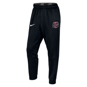 Nike Tapered Joggers