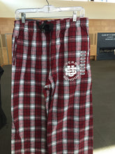 US Pajama Pants