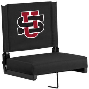 US Logo Stadium Chair