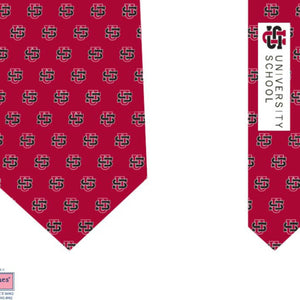 Vineyard Vines US Tie