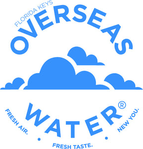Florida Keys Overseas Water