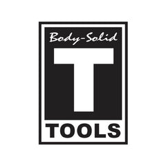 Body-Solid Tools