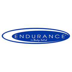 Endurance by Body-Solid