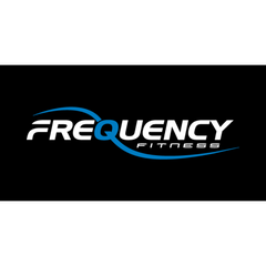 Frequency Fitness