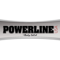 Powerline by Body-Solid
