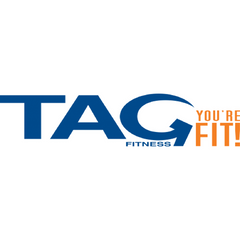 TAG Fitness