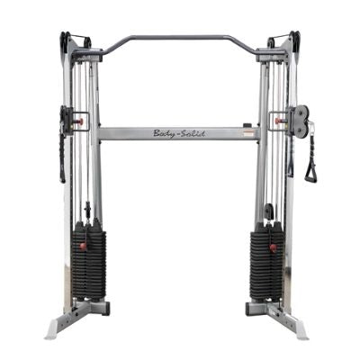Body-Solid GDCC200 Functional Trainers