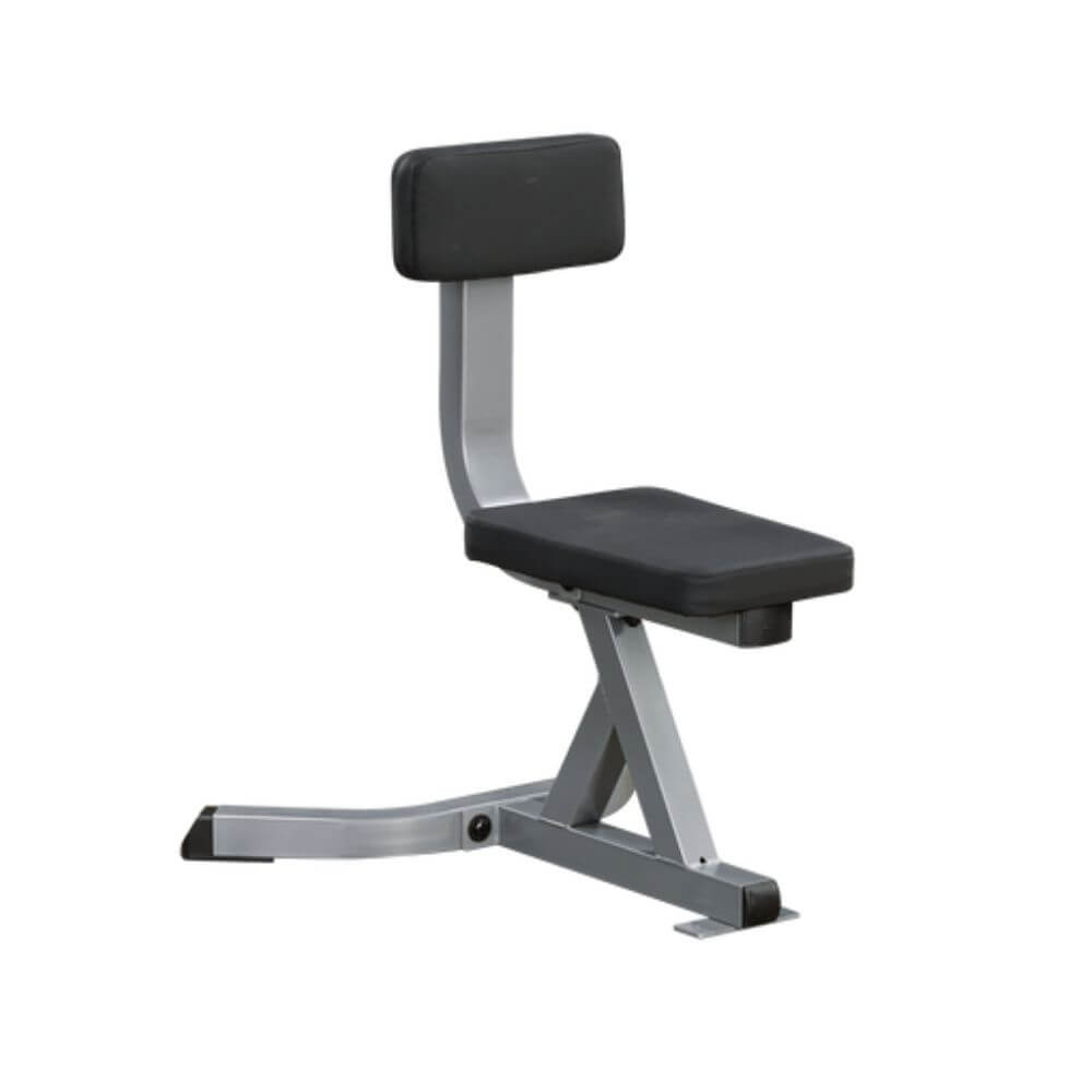 Body-Solid GST20 Utility Stool