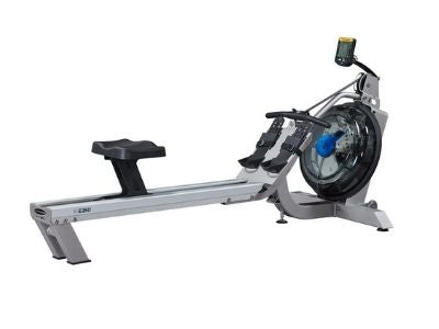 First Degree Fitness E350 Commercial AR FluidRower Rowing Machine