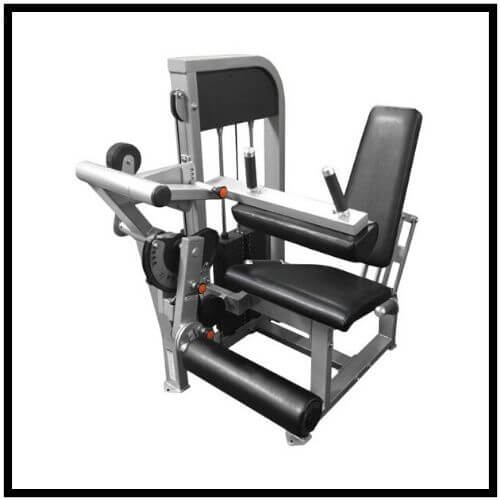 Muscle D Dual Function Line