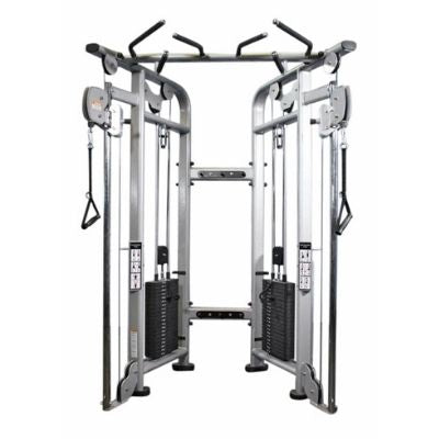 Muscle D MDM-D95 95 Inch functional trainer