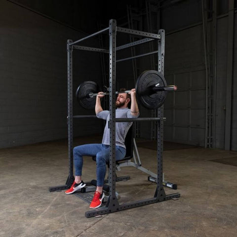 PPR1000 Power Rack