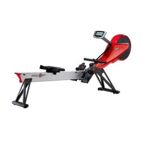 Pro 6 R7 Air Rower