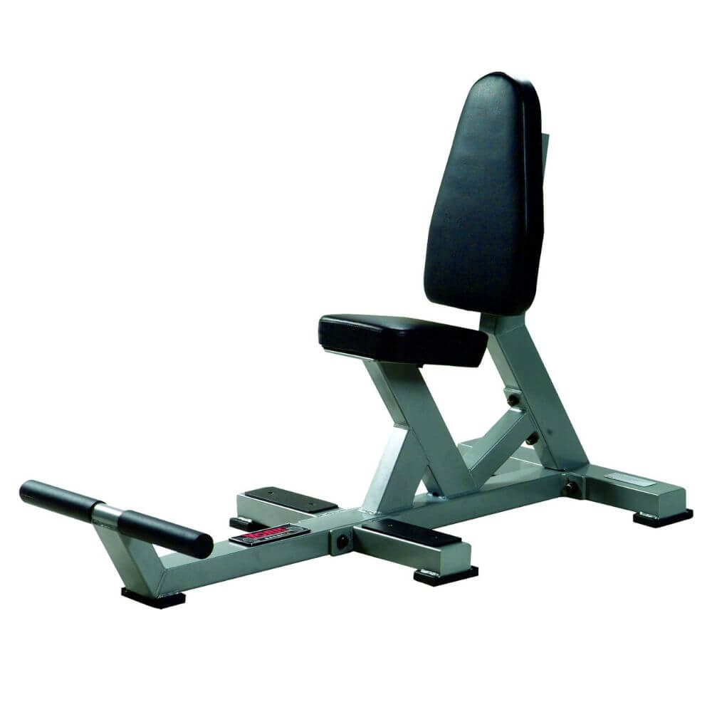 York Barbell STS Multi-Purpose Bench