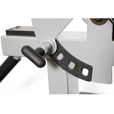 Image of York Barbell STS Multi-Function Bench