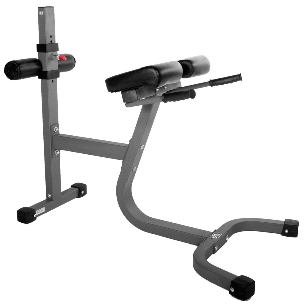 XMark Fitness Roman Chair XM-7456