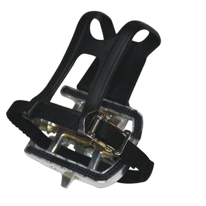 Best Fitness Equipment Upgrade Pedals BPEDS