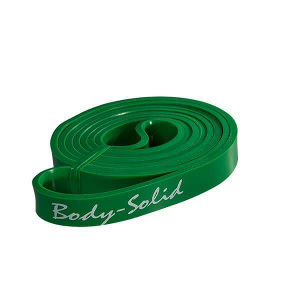 Body-Solid Tools Power Bands BSTB