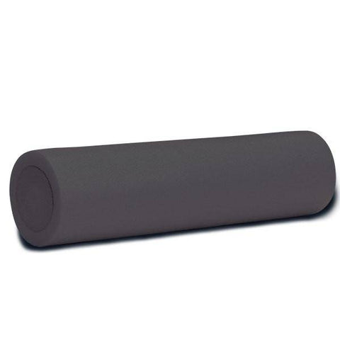 Body-Solid Tools Premium Foam Roller BSTFRP