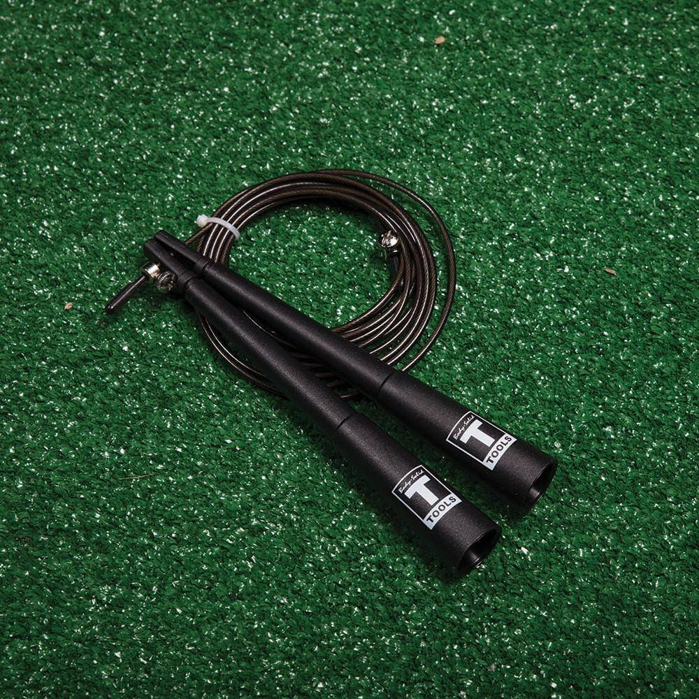 Body-Solid Tools Speed Rope BSTSR1
