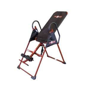 Best Fitness BFINVER10 Inversion Table 3D View