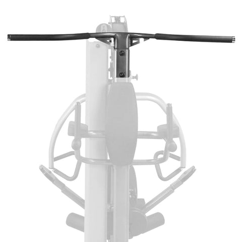Image of Body-Solid FPU Fusion Pull Up Bar Attachment 3D View