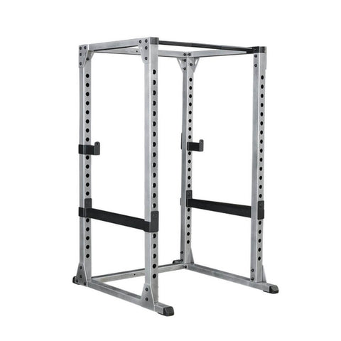 Image of Body-Solid GPR378 Pro Power Rack 3D View