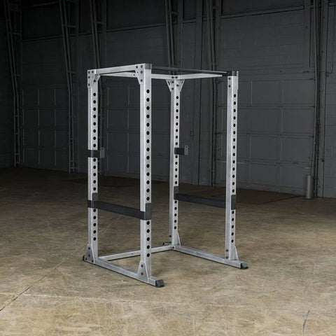 Image of Body-Solid GPR378 Pro Power Rack Warehouse
