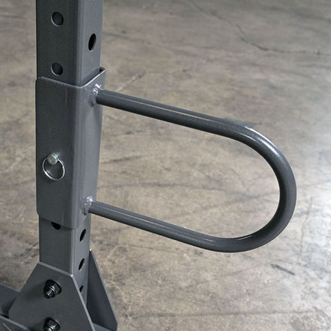 Image of Body-Solid Powerline PPR1000 Power Rack PPRUL