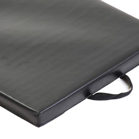 Element Fitness 2_ Folding Mat 2x4 _New Arrival Close Up
