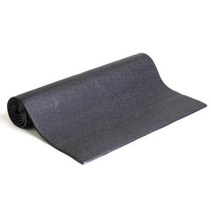 Element Fitness 3X7 6MM Cardio Mat 3D View