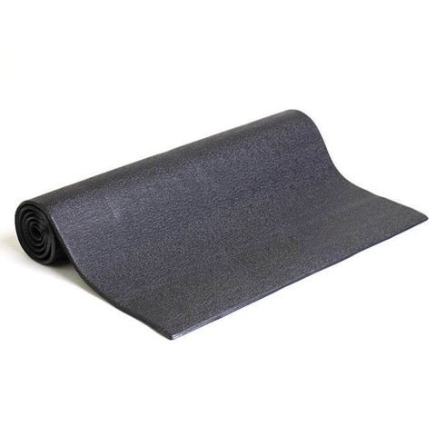 Image of Element Fitness 3X7 6MM Cardio Mat 3D View