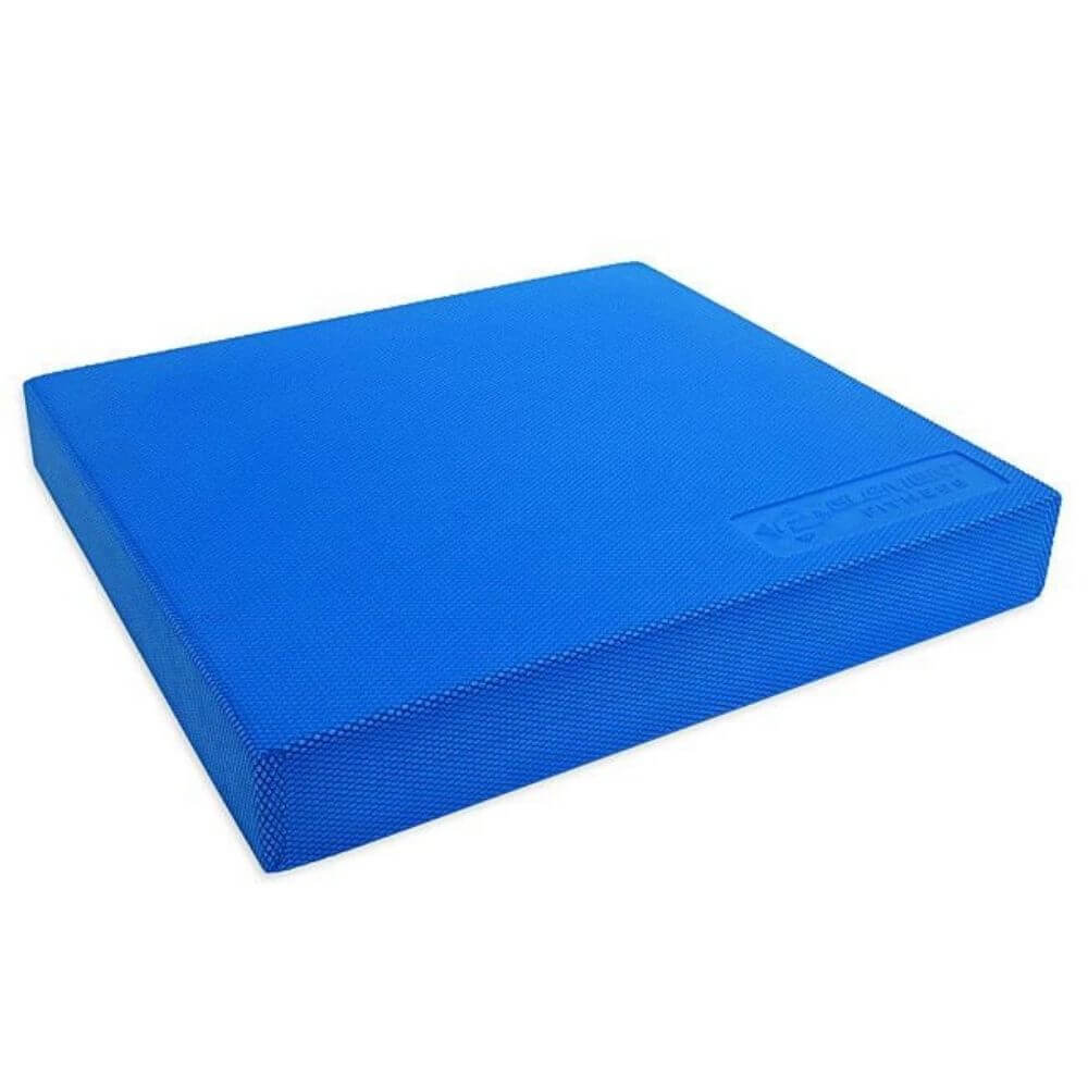 Element Fitness Balance Pad 3D View