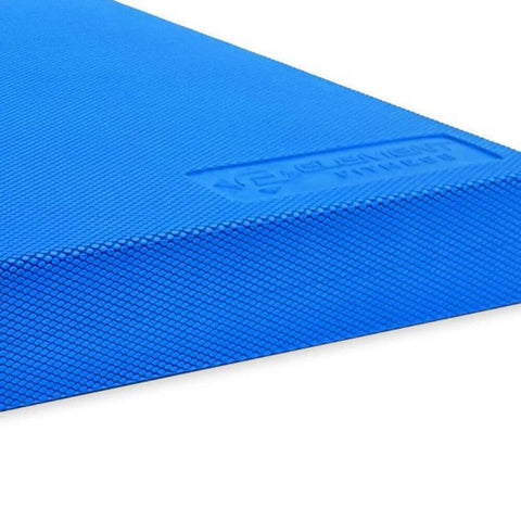 Image of Element Fitness Balance Pad Close Up