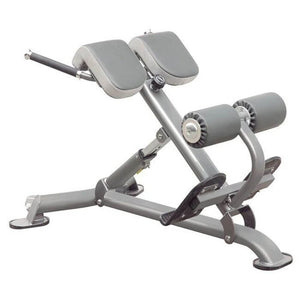 Element Fitness IT7007 Series Multi Hyper Extension 3D View