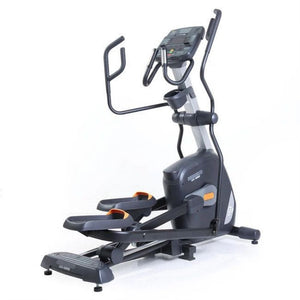 Element Fitness LCE-5000 Elliptical 3D Close Up