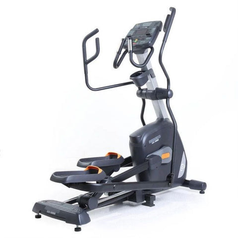 Image of Element Fitness LCE-5000 Elliptical 3D Close Up