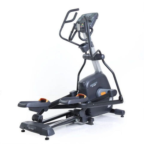 Element Fitness LCE-5000 Elliptical 3D View