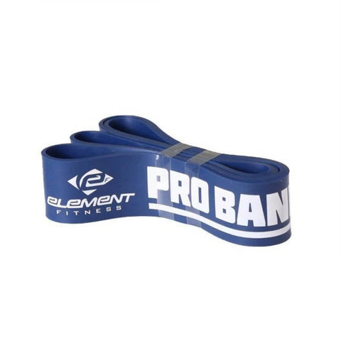 Image of Element Fitness PRO Bands Heavy Blue