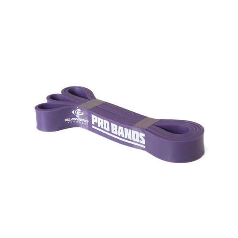 Image of Element Fitness PRO Bands Light Purple